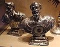 Reliquiario di s. tommaso, argento, 1687.JPG
