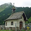 Rells-Kapelle1.jpg