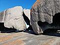 Remarkable Rocks 2.jpg