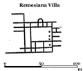 Remesiana villa.png