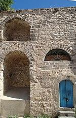 Remparts de la médina de Sousse, 23 septembre 2013 (09).jpg