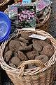 Remscheid Lüttringhausen - Bauernmarkt 04 ies.jpg