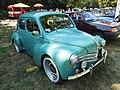 Renault 4CV Affaires, 1955 (1).jpg