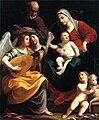 Reni Holy Family.jpg