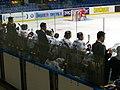 Rep. of Korea vs. Poland at 2017 IIHF World Championship Division I 10.jpg