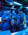 Republic of Korea navy members visit USS Shiloh 140717-N-NE138-966.jpg