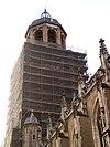 foto van Toren Grote of Lebuïnuskerk
