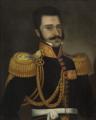 Retrato de Juan Crisóstomo de Mendiburu y Salazar.tif