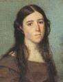 Retrato de Senhora - António José Pereira (reservas MNAA).png