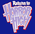 Return to Horror High Logo.png