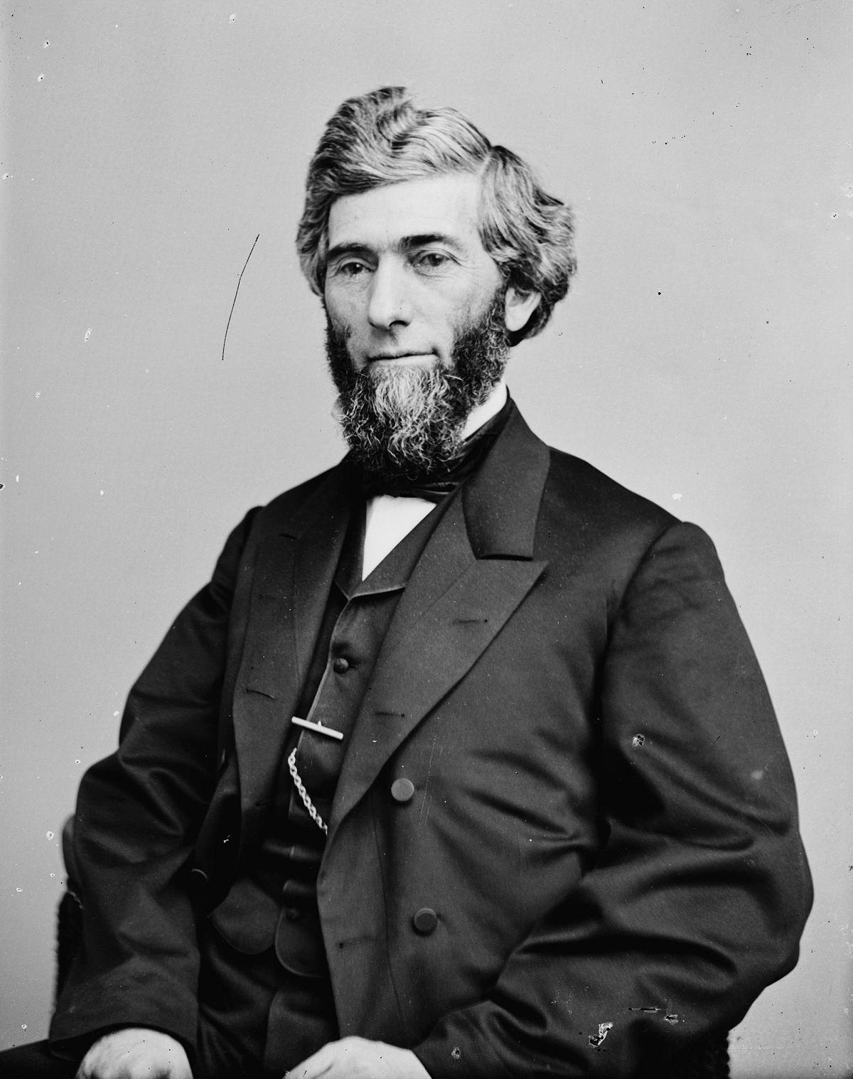 Reuben Fenton Wikipedia