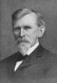 Reuben Webster Millsaps.png
