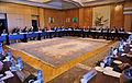 Reuniunea BPN al PSD, la Palatul Parlamentului - 10.02.2014 (3) (12437332504).jpg