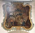 Reute Pfarrkirche Wandgemälde 2.jpg