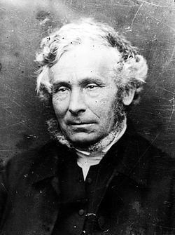 Reverend Richard Taylor.jpg