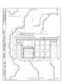 Reverend Warham Williams House, Northford, New Haven County, CT HABS CONN,5-NORF,2- (sheet 19 of 19).png