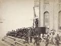 Revolta da Armada em 1893.png
