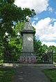Revolutionary War Monument.jpg