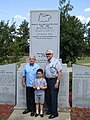 Rex White and Bobby Allison with Youth.jpg