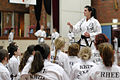 Rhee TKD Ladies' Training.jpg