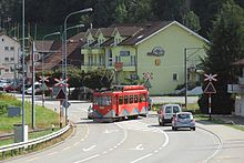 Rheineck - Railcar vs Road Traffic.jpg
