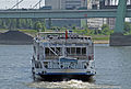 Rhine Princess (ship, 1960) 006.JPG