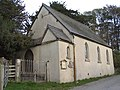 Rhiwlas Church - geograph.org.uk - 270190.jpg