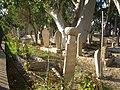 Rhodos - Otoman Cemetery - panoramio.jpg
