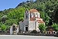 Rhodos Agios Nikolaos Foundoukli R01.jpg