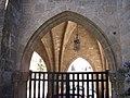 Rhodos Castle-Sotos-60.jpg