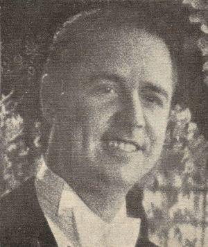 RicardoNunez