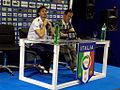 Riccardo Montolivo press conference (3).jpg
