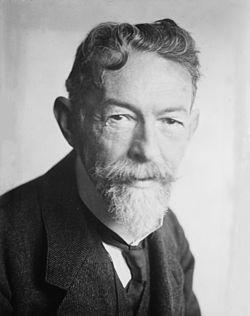 Richard Adolf Zsigmondy LOC.jpg