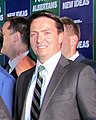 Richard Jones - Alberta Election 2012 - Wildrose Candidate.jpg