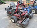 Ride On Mower (5166837270).jpg