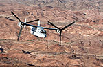 Ridge Runners and Red Lions team up for co-op flight 130214-M-RR352-006.jpg