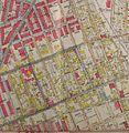 Ridgewood-map-1.jpg