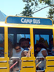 Riding the Camp Bus at Knott's Berry Farm.jpg