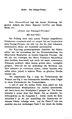 Riefler Passage-Prisma 1870.pdf