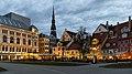 Riga (47720870611).jpg