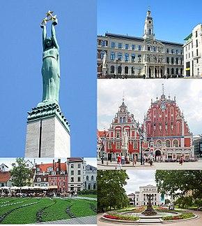 Riga montage.jpg