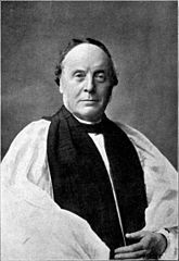 Right Rev. Alfred Barry, D.D. - Distinguished Churchmen.jpg