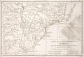 Rigobert-Bonne-Atlas-de-toutes-les-parties-connues-du-globe-terrestre MG 0016.tif