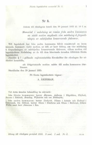 File:Riksdagen 1935 32 häfte 2.djvu