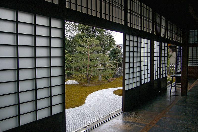 File:Rinkain02n2040.jpg
