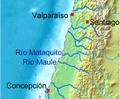 RioMaule RioMataquito.png