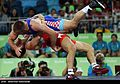 Rio 2016 Wrestling 139505251057118008387484.jpg