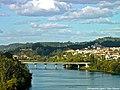 Rio Mondego - Portugal (4733988558).jpg