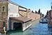 Rio dela Croce Giudecca Venezia.jpg