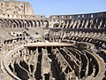 Rione XIX Celio, Roma, Italy - panoramio (3).jpg